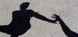 Baby gang nel Forlivese : Lesioni, violenze, estorsioni