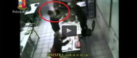 Andria, schiaffi e insulti ai bambini di scuola primaria : Maestra incastrata dalle telecamere
