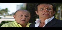 L'ho lasciato per colpa di De Laurentiis! Massimo Boldi parla dell'addio a De Sica