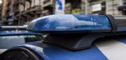 Torino/ Centro sociale Askatasuna : 19 misure cautelari