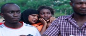 Kenya, Attacco al college a Garissa : Studentessa sopravvissuta nel guardaroba
