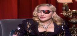 Buon Compleanno Madonna! Avere 61 anni e non sentirli