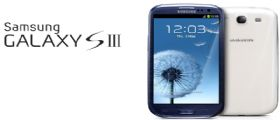 Samsung Galaxy S3 : Download il firmware leaked Android Jelly Bean 4.3