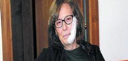 La Professoressa Franca Di Blasio accoltellata : Chiedo scusa, perdoni mio figlio