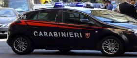 Brescia :32enne violenta anziana di 87 anni, l