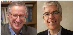 Premio Nobel Economia 2018 a Nordhaus e Romer