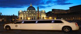 Roma: Ragazzo tenta il suicidio, ma solo in presenza della Tv