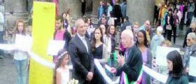 Spose bambine anche in Italia : Sono italiane e vengono costrette dai genitori