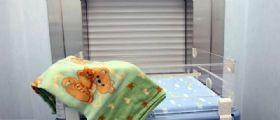 Savona : Bimba di 18 mesi muore nel sonno, anni prima il fratello era morto allo stesso modo
