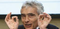 Pensioni Inps : le proposte anti-Fornero costano da 85 a 105 miliardi
