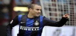 Torino-Inter 3-3: :Spettacolo all