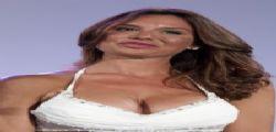 La bella Nicole Minetti è incinta?
