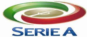 Serie A calendario 2014-2015: info di tutte le partite
