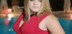 Melissa muore a 16 anni dopo un malore scuola! Il dramma sotto gli occhi dei compagni