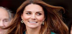 Kate Middleton aspetta il quarto figlio? Annulla la partecipazione all'evento all'ultimo minuto