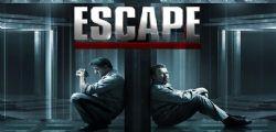 Escape Plan - Fuga dall