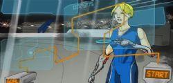 Cybathlon : Olimpiadi dei Cyborg e il robot umano!