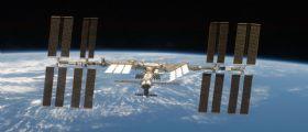 La Russia propone agli USA una nuova stazione spaziale dopo la ISS