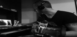 Gianni Pedone : il nuovo progetto Greatest Hits