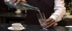 Mestre :: Metadone nel bicchiere al bar a sua insaputa
