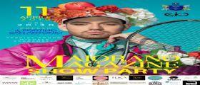 Bari, Al Fortino Sant'Antonio va in scena il Maiorano Fashion Show 2019