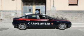 Camorra, operazione dei carabinieri di Napoli. 50 arresti per droga e riciclaggio