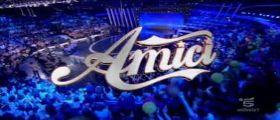 Amici 13 2014 Video Mediaset Streaming Puntata Serale e Anticipazioni 17 Maggio