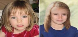 Scomparsa della piccola Maddie McCann : La donna bulgara sposata con un pedofilo