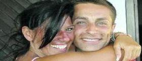 Paola Ferri era già morta quando è caduta in mare: Indagato il fidanzato