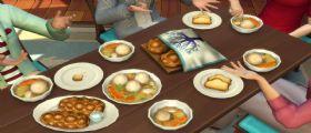 Fiorentina Atalanta Streaming Live Diretta Partita e Online Gratis Serie A