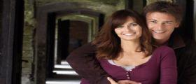 Le Tre Rose di Eva 2 : Anticipazioni Undicesima puntata 20 Novembre