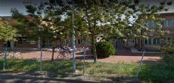 Venezia - Crolla soffitto in una scuola : ferita bambina di 9 anni