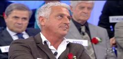 GIRO 2013 - A Brescia Vincenzo Nibali trionfa alzando la Coppa. Cavendish padrone della volata