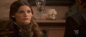 Il Segreto Video Mediaset Streaming Puntata Oggi | Anticipazioni :  Gregoria con Tristan e Pepa