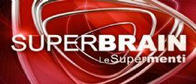Superbrain (Le supermenti) : Anticipazioni e Diretta Streaming 21 Dicembre