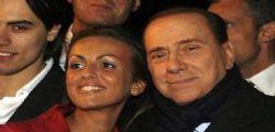 Francesca Pascale sposa Berlusconi : parola di Marysthell Polanco