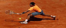 Tennis Internazionali Bnl d