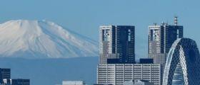 Giappone :Taglia i genitali all