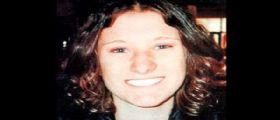 Omicidio Serena Mollicone : Test del Dna per i familiari degli indagati