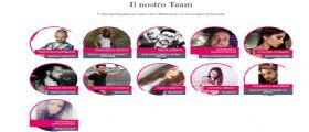 Maiorano Magazine cambia veste grafica e non solo!