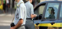 Firenze - Concorsi truccati : Arrestati sette professori universitari