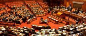 M5S smentitisce la fuga dei 12 senatori