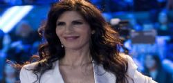 Grande Fratello Vip : Anche Pamela Prati contro Stefano Bettarini