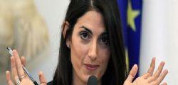 Ministro Lorenzin a Virginia Raggi: Si occupi di buche e faccia il sindaco
