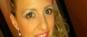 Veronica Panarello : La compagna di mio suocero sapeva tutto