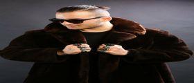 37 canzoni in 3 minuti, Joe C supera il record di Gabry Ponte