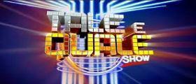 Tale e Quale Show 2014 | Video Streaming Rai | Anticipazioni Stasera 31 Ottobre 2014