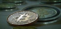Bitcoin da record : inizio dell