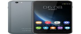 Offerta : Oukitel U7 Pro a soli 60 euro, buon rapporto qualità/prezzo