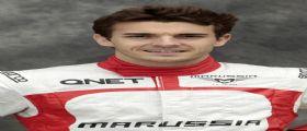 Formula 1 : E